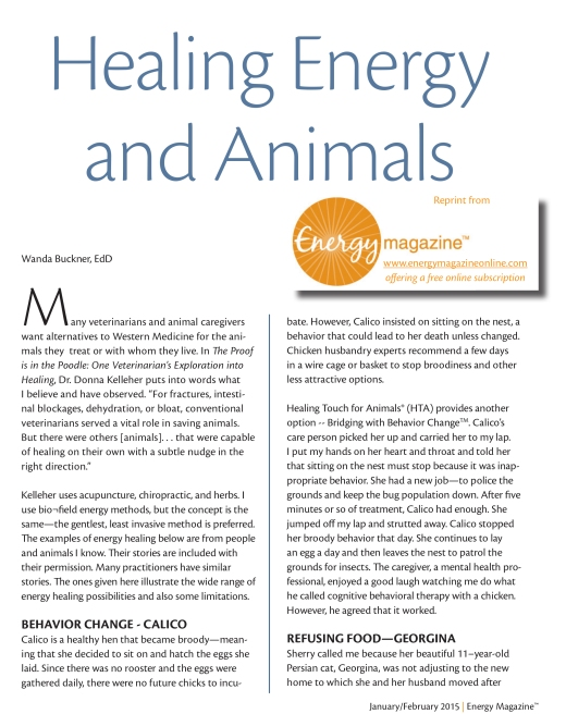 Healing_Energy_and_Animals_reprint-2