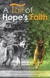 Tail of Hope's Faith