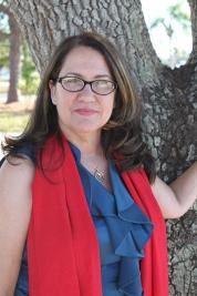 SusanBlakeGonzalez (4)